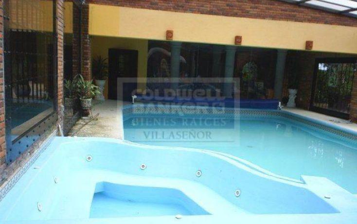 Foto de rancho en venta en carretera toluca zitcuaro, villa victoria, villa victoria, estado de méxico, 345798 no 02