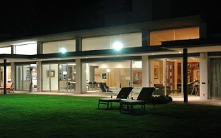 Foto de casa en venta en carretera tolucamexico km  centro 44, centro ocoyoacac, ocoyoacac, estado de méxico, 502944 no 01