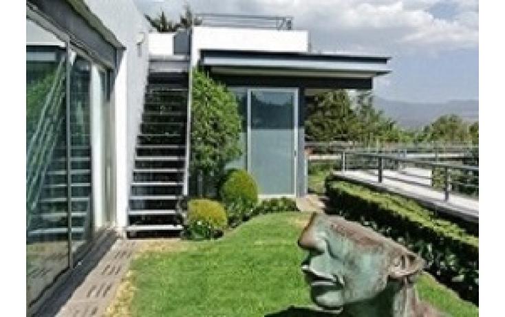 Foto de casa en venta en carretera tolucamexico km  centro 44, centro ocoyoacac, ocoyoacac, estado de méxico, 502944 no 02