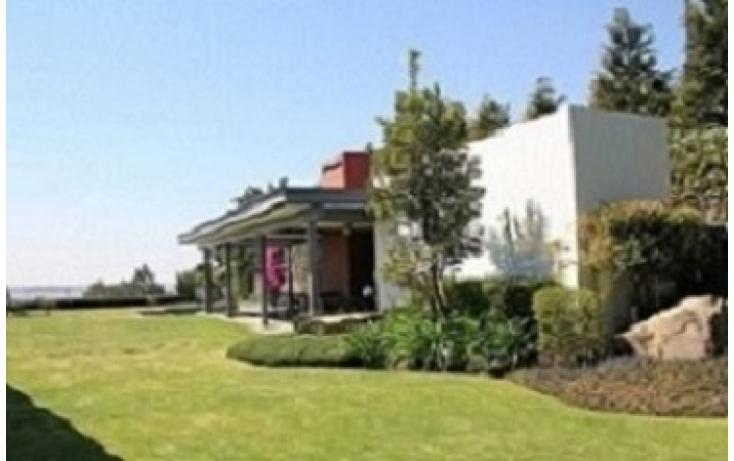 Foto de casa en venta en carretera tolucamexico km  centro 44, centro ocoyoacac, ocoyoacac, estado de méxico, 502944 no 03