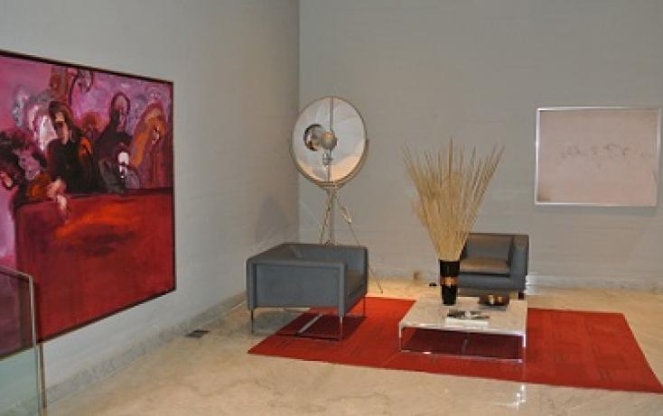 Foto de casa en venta en carretera tolucamexico km  centro 44, centro ocoyoacac, ocoyoacac, estado de méxico, 502944 no 06