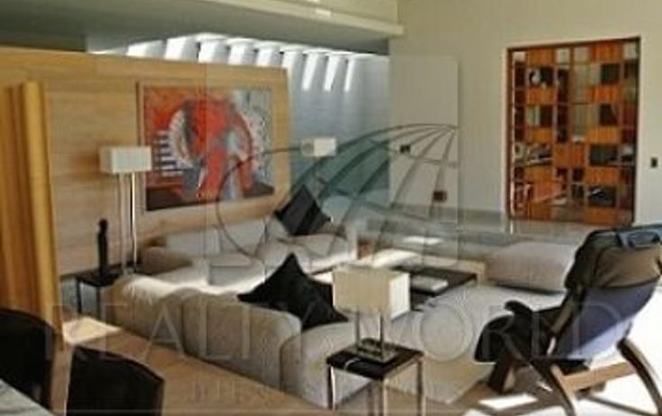 Foto de casa en venta en carretera tolucamexico km  centro 44, centro ocoyoacac, ocoyoacac, estado de méxico, 502944 no 07