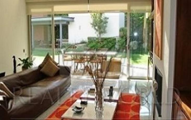 Foto de casa en venta en carretera tolucamexico km  centro 44, centro ocoyoacac, ocoyoacac, estado de méxico, 502944 no 08