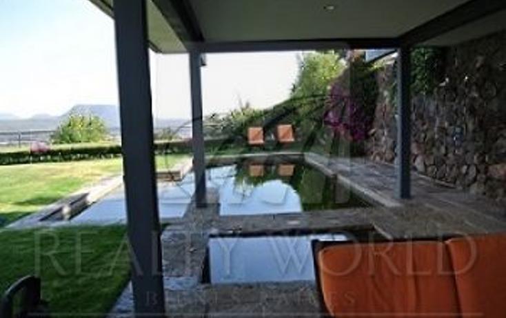 Foto de casa en venta en carretera tolucamexico km  centro 44, centro ocoyoacac, ocoyoacac, estado de méxico, 502944 no 09
