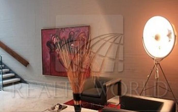 Foto de casa en venta en carretera tolucamexico km  centro 44, centro ocoyoacac, ocoyoacac, estado de méxico, 502944 no 10