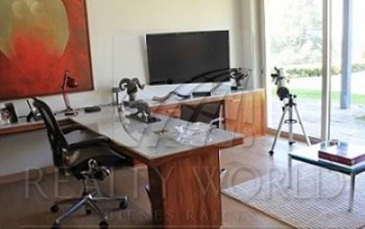 Foto de casa en venta en carretera tolucamexico km  centro 44, centro ocoyoacac, ocoyoacac, estado de méxico, 502944 no 11