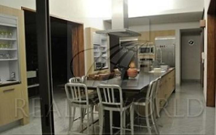 Foto de casa en venta en carretera tolucamexico km  centro 44, centro ocoyoacac, ocoyoacac, estado de méxico, 502944 no 12