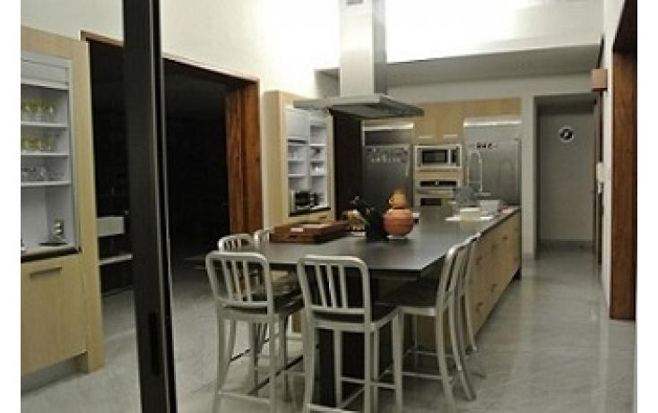Foto de casa en venta en carretera tolucamexico km  centro 44, centro ocoyoacac, ocoyoacac, estado de méxico, 502944 no 13