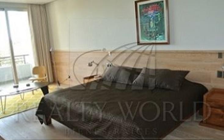 Foto de casa en venta en carretera tolucamexico km  centro 44, centro ocoyoacac, ocoyoacac, estado de méxico, 502944 no 14