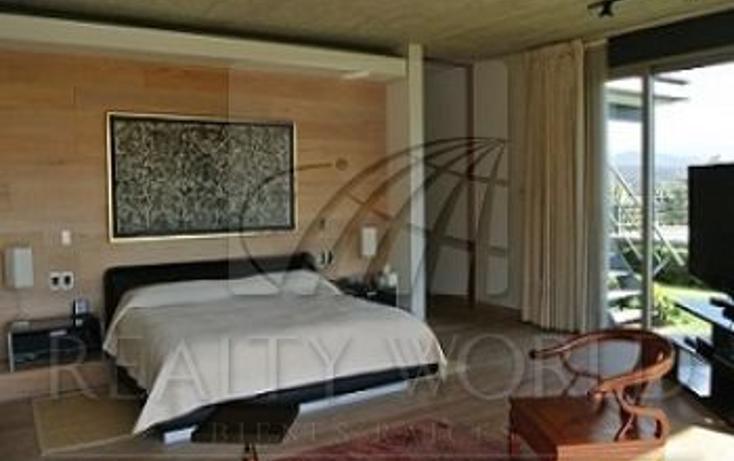 Foto de casa en venta en carretera tolucamexico km  centro 44, centro ocoyoacac, ocoyoacac, estado de méxico, 502944 no 16