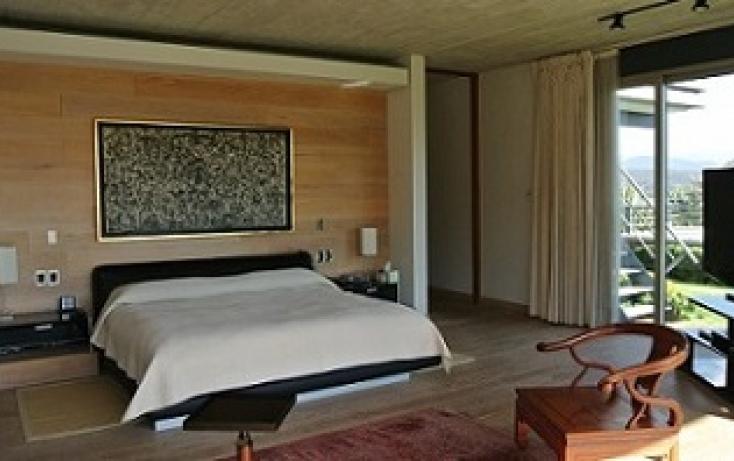 Foto de casa en venta en carretera tolucamexico km  centro 44, centro ocoyoacac, ocoyoacac, estado de méxico, 502944 no 17