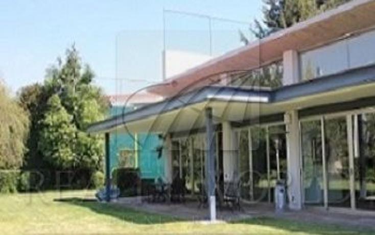 Foto de casa en venta en carretera tolucamexico km  centro 44, centro ocoyoacac, ocoyoacac, estado de méxico, 502944 no 18