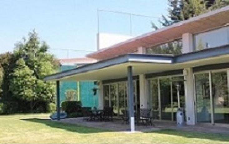 Foto de casa en venta en carretera tolucamexico km  centro 44, centro ocoyoacac, ocoyoacac, estado de méxico, 502944 no 19