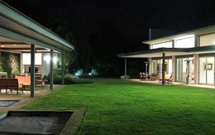 Foto de casa en venta en carretera tolucamexico km  centro 44, centro ocoyoacac, ocoyoacac, estado de méxico, 502944 no 20