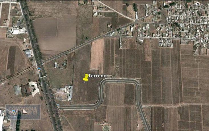 Foto de terreno habitacional en venta en carretera tolucatenango, la concepción coatipac la conchita, calimaya, estado de méxico, 2011304 no 03