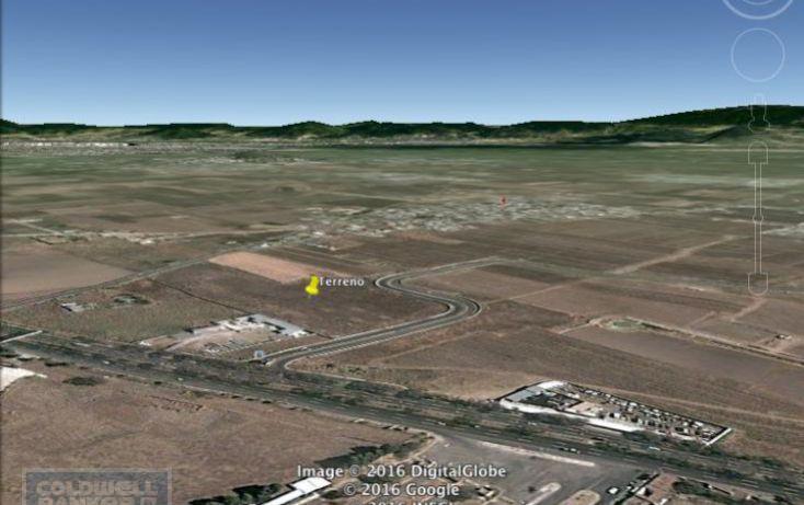Foto de terreno habitacional en venta en carretera tolucatenango, la concepción coatipac la conchita, calimaya, estado de méxico, 2011304 no 04