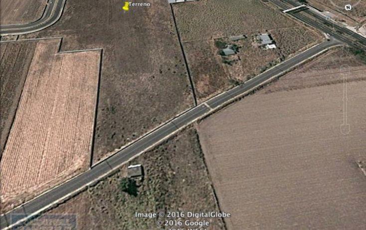 Foto de terreno habitacional en venta en carretera tolucatenango, la concepción coatipac la conchita, calimaya, estado de méxico, 2011304 no 05
