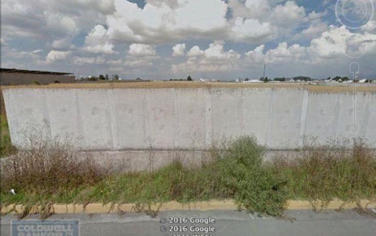 Foto de terreno habitacional en venta en carretera tolucatenango, la concepción coatipac la conchita, calimaya, estado de méxico, 2011304 no 06
