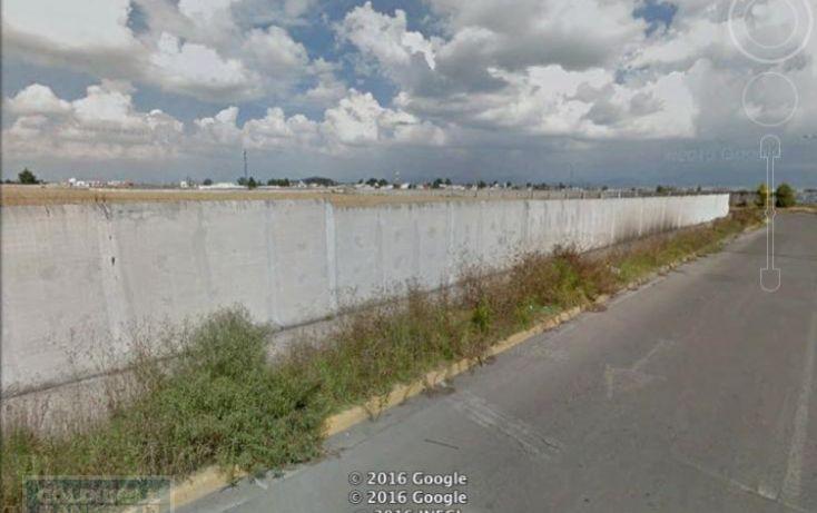 Foto de terreno habitacional en venta en carretera tolucatenango, la concepción coatipac la conchita, calimaya, estado de méxico, 2011304 no 07