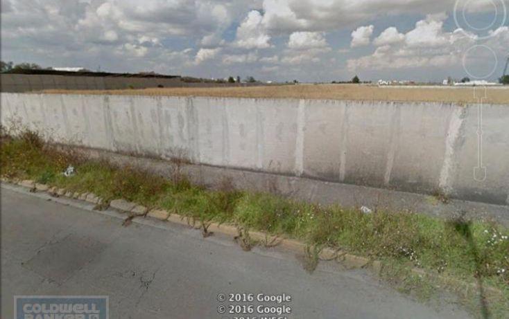 Foto de terreno habitacional en venta en carretera tolucatenango, la concepción coatipac la conchita, calimaya, estado de méxico, 2011304 no 08