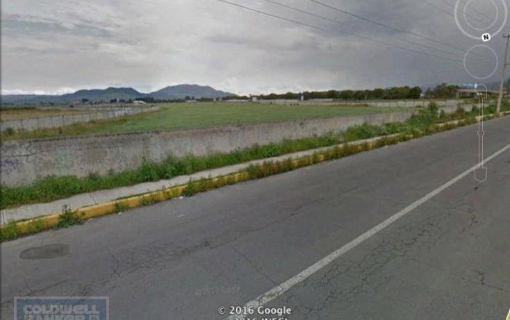 Foto de terreno habitacional en venta en carretera tolucatenango, la concepción coatipac la conchita, calimaya, estado de méxico, 2011304 no 09
