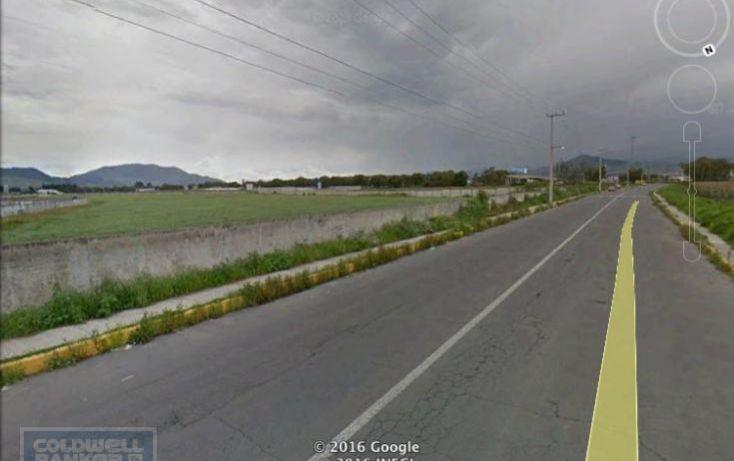 Foto de terreno habitacional en venta en carretera tolucatenango, la concepción coatipac la conchita, calimaya, estado de méxico, 2011304 no 10