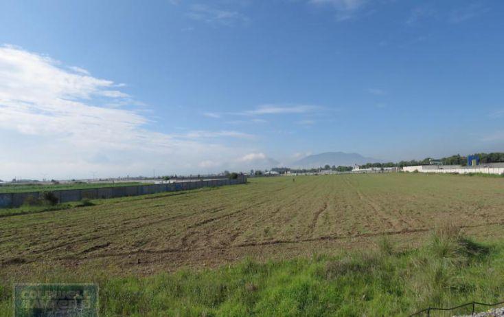 Foto de terreno habitacional en venta en carretera tolucatenango, la concepción coatipac la conchita, calimaya, estado de méxico, 2011304 no 11