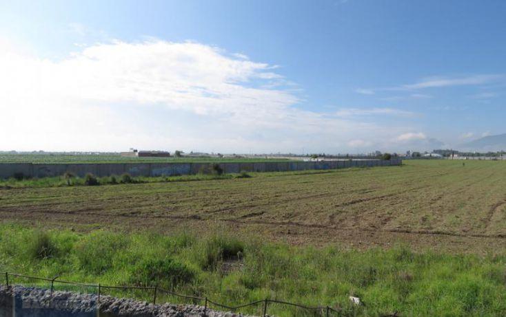 Foto de terreno habitacional en venta en carretera tolucatenango, la concepción coatipac la conchita, calimaya, estado de méxico, 2011304 no 12