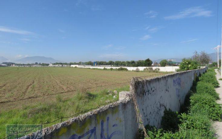 Foto de terreno habitacional en venta en carretera tolucatenango, la concepción coatipac la conchita, calimaya, estado de méxico, 2011304 no 13