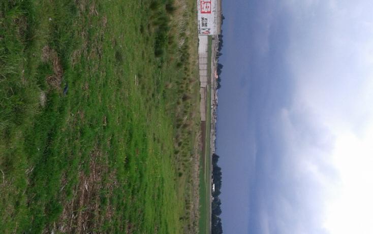 Foto de terreno habitacional en venta en carretera tolucatenango, santa maría rayón centro, rayón, estado de méxico, 928819 no 03