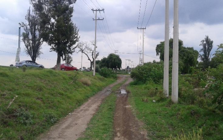 Foto de terreno habitacional en venta en carretera tolucatenango, santa maría rayón centro, rayón, estado de méxico, 928819 no 04