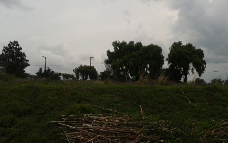 Foto de terreno habitacional en venta en carretera tolucatenango, santa maría rayón centro, rayón, estado de méxico, 928819 no 05