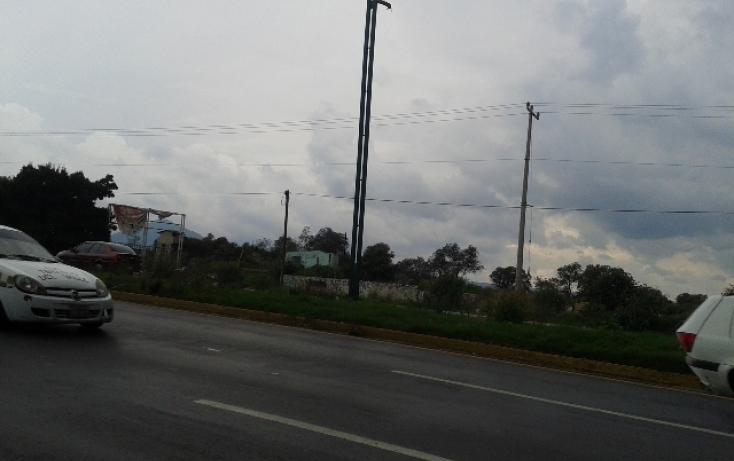 Foto de terreno habitacional en venta en carretera tolucatenango, santa maría rayón centro, rayón, estado de méxico, 928819 no 07
