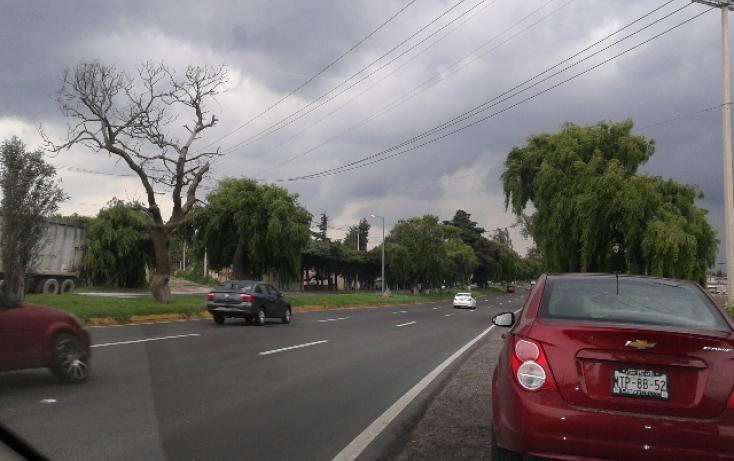 Foto de terreno habitacional en venta en carretera tolucatenango, santa maría rayón centro, rayón, estado de méxico, 928819 no 08