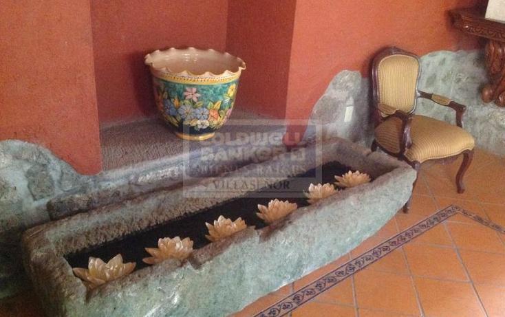 Foto de edificio en venta en  , colonia doctor gustavo baz, villa victoria, méxico, 420200 No. 02