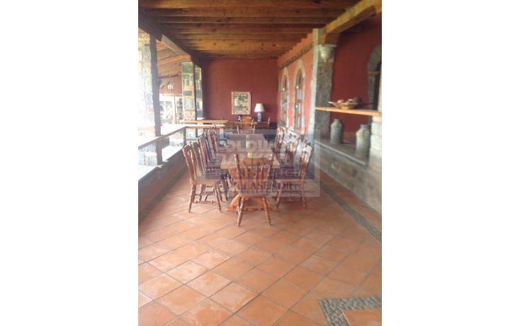 Foto de edificio en venta en  , colonia doctor gustavo baz, villa victoria, méxico, 420200 No. 04