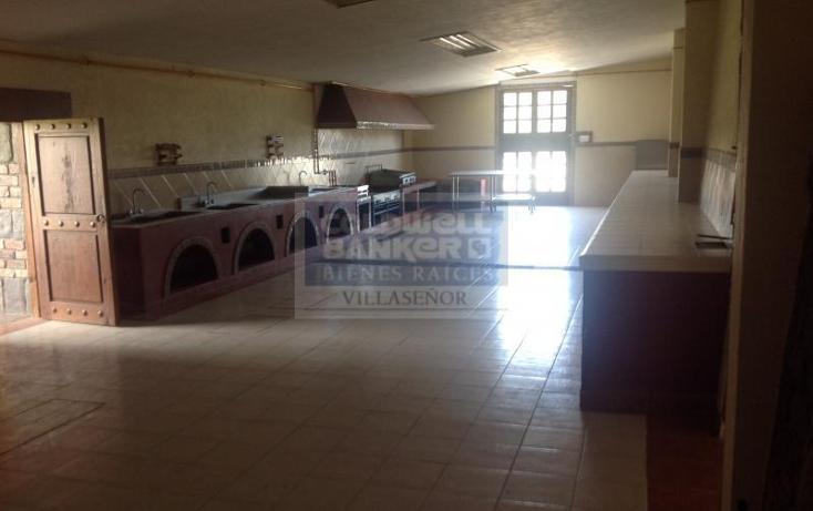 Foto de edificio en venta en  , colonia doctor gustavo baz, villa victoria, méxico, 420200 No. 05