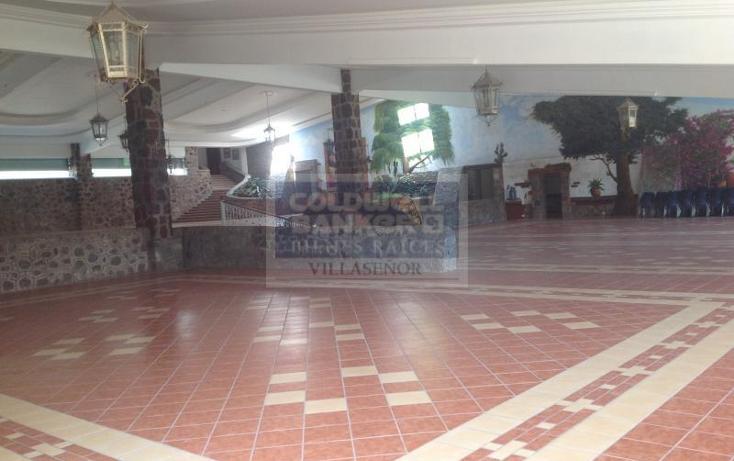 Foto de edificio en venta en  , colonia doctor gustavo baz, villa victoria, méxico, 420200 No. 06