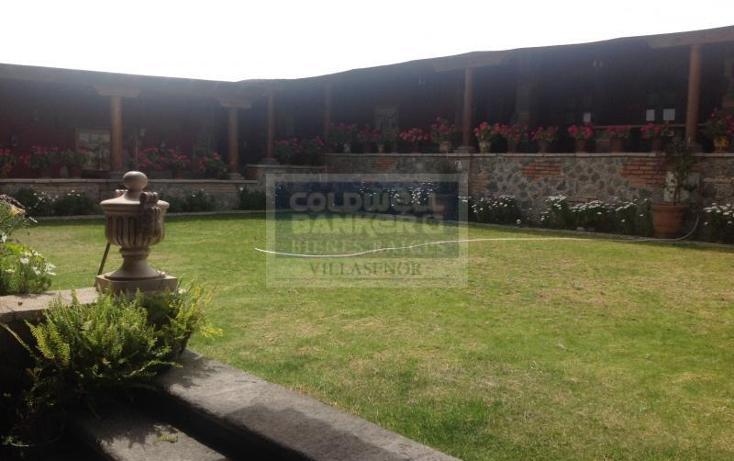 Foto de edificio en venta en  , colonia doctor gustavo baz, villa victoria, méxico, 420200 No. 07