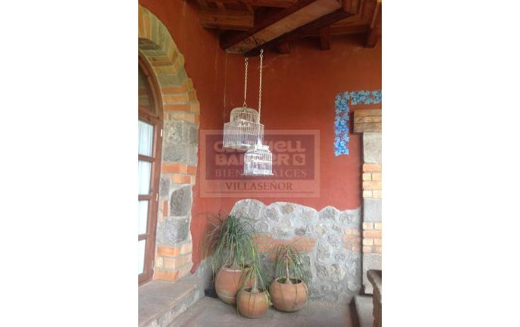 Foto de edificio en venta en  , colonia doctor gustavo baz, villa victoria, méxico, 420200 No. 08