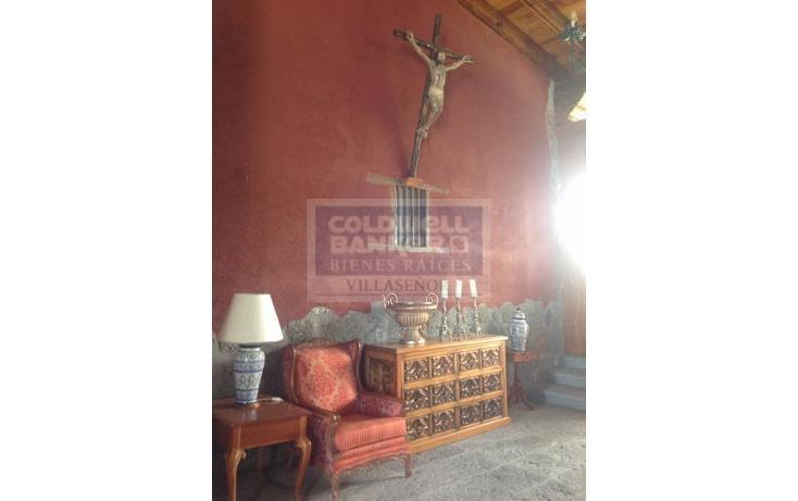 Foto de edificio en venta en  , colonia doctor gustavo baz, villa victoria, méxico, 420200 No. 10
