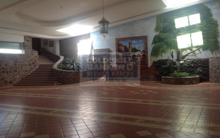 Foto de edificio en venta en  , colonia doctor gustavo baz, villa victoria, méxico, 420200 No. 11