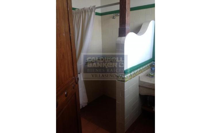 Foto de edificio en venta en  , colonia doctor gustavo baz, villa victoria, méxico, 420200 No. 12