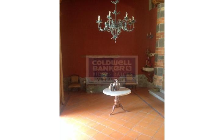 Foto de edificio en venta en  , colonia doctor gustavo baz, villa victoria, méxico, 420200 No. 13