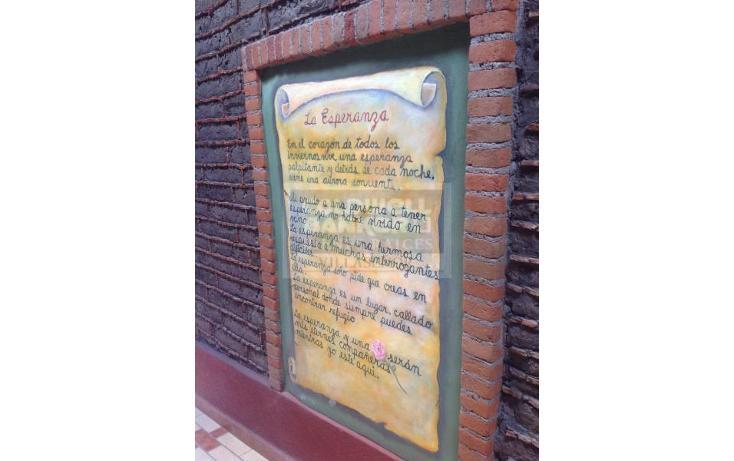 Foto de edificio en venta en  , colonia doctor gustavo baz, villa victoria, méxico, 420200 No. 15