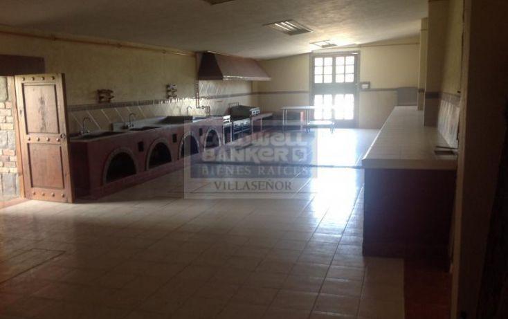 Foto de edificio en venta en carretera tolucazitacuaro km 375, colonia doctor gustavo baz, villa victoria, estado de méxico, 420200 no 05