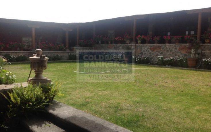 Foto de edificio en venta en carretera tolucazitacuaro km 375, colonia doctor gustavo baz, villa victoria, estado de méxico, 420200 no 07