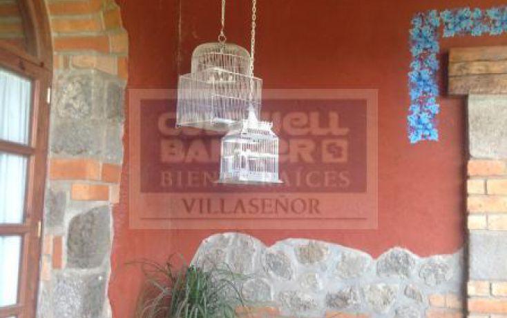 Foto de edificio en venta en carretera tolucazitacuaro km 375, colonia doctor gustavo baz, villa victoria, estado de méxico, 420200 no 08