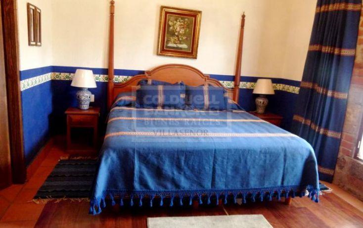 Foto de edificio en venta en carretera tolucazitacuaro km 375, colonia doctor gustavo baz, villa victoria, estado de méxico, 420200 no 09