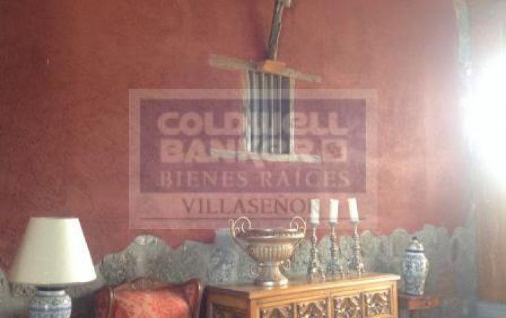 Foto de edificio en venta en carretera tolucazitacuaro km 375, colonia doctor gustavo baz, villa victoria, estado de méxico, 420200 no 10
